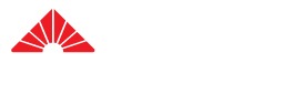 WSR Real Estate Sales & Management